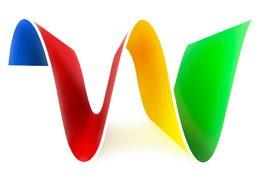 Google Wave Release