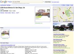 goog-maps