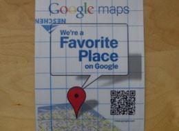 maps-fav