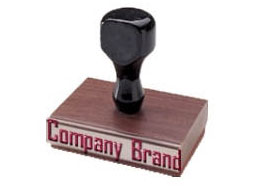 Logo Design - Corporate Branding