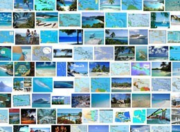 Update to Google Image Search Results