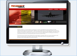 Website Design in San Diego