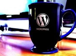 San Diego WordPress Designers