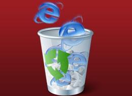 Internet-Explorer-6