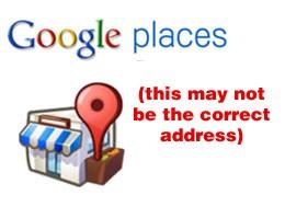 google-places-stinks