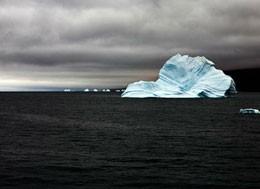 inspiring-iceberg-photo
