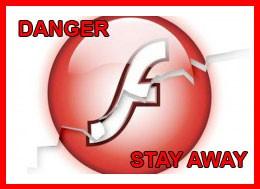 flash-no-longer-mobile