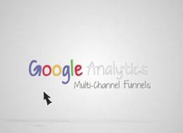 google-analytics-enhancements
