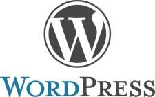 custom-wordpress