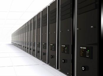 san diego website hosting