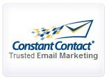 constant contact