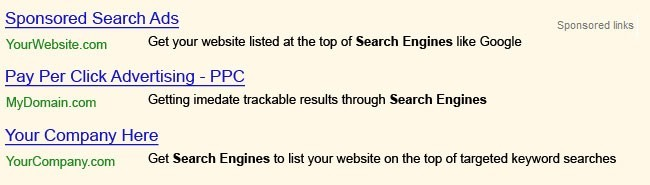 sponsored-search-ads