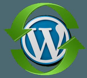 wordpress-backup-and-update
