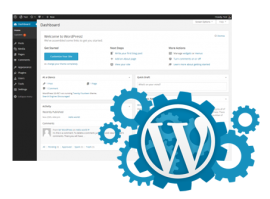 wordpress-refresher-update-training