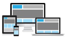 cpd-responsive-design