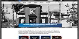 New San Diego WordPress Website