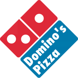 Dominoes Pizza Logo